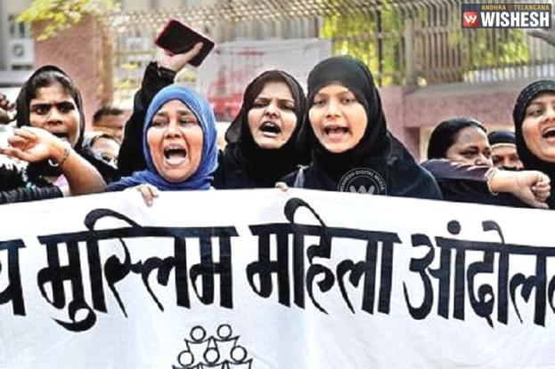 Bharatiya-Muslim-Mahila-Andolan-against-triple-talaq
